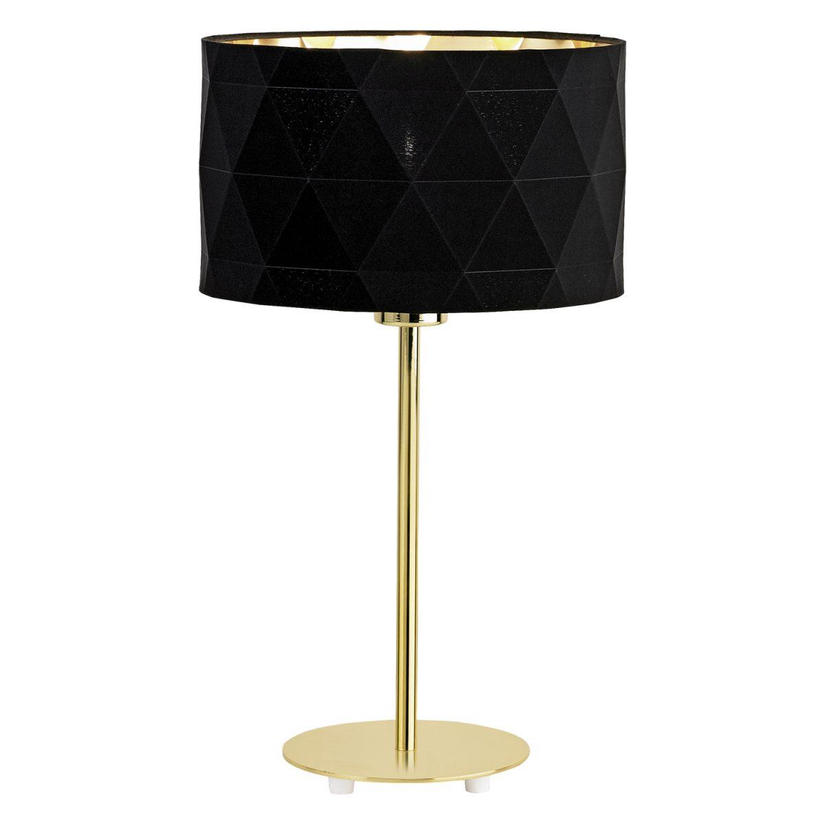 Настільна лампа DOLORITA EGLO 39227 - Фото №28