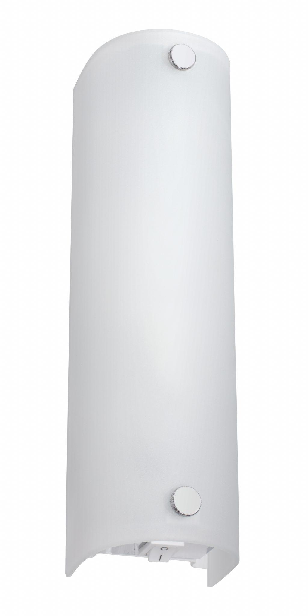 Світильник стельовий MONO EGLO 85337 - Фото №28