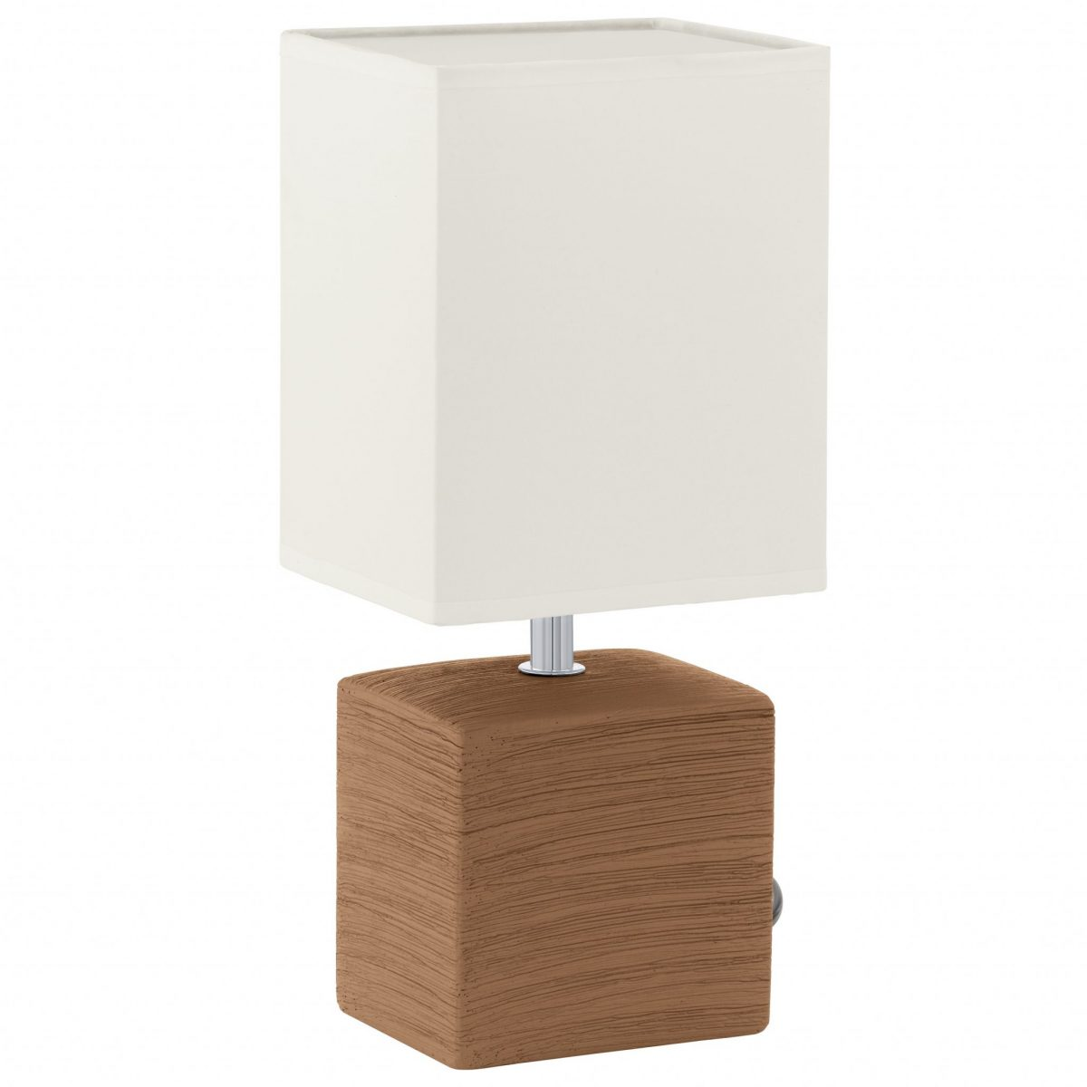Настільна лампа MATARO EGLO 93045 - Фото №28
