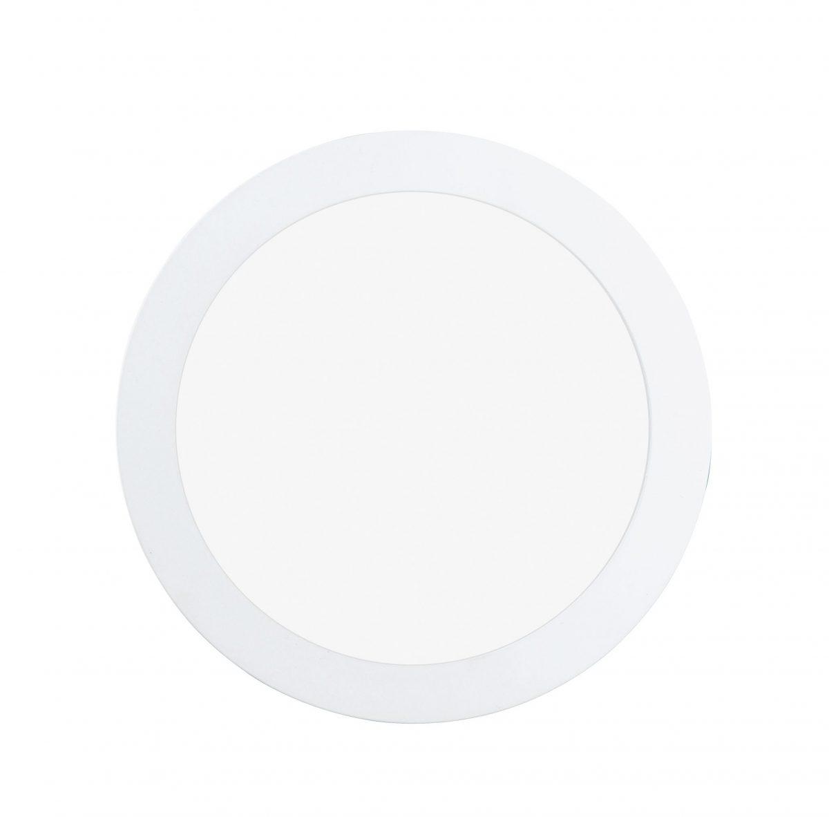 Светильник настенно-потолочный FUEVA 1 EGLO 94055 - Фото №28