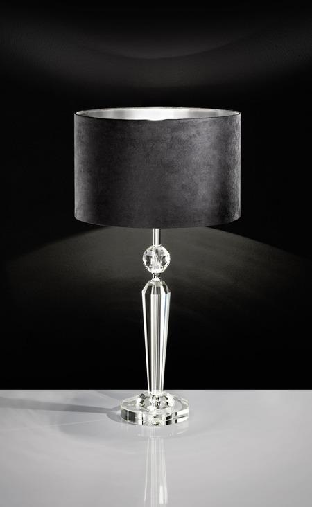 Настільна лампа PASIANO EGLO 94084 - Фото №30