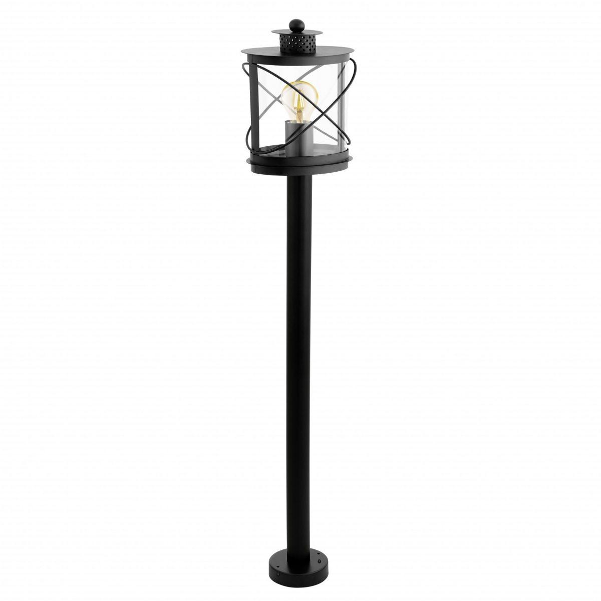 Світильник вуличний HILBURN EGLO 94844 - Фото №28