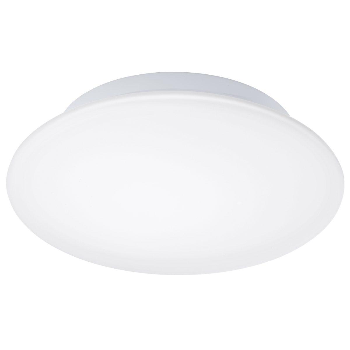 Світильник стельовий LED BARI 1 EGLO 94997 - Фото №28
