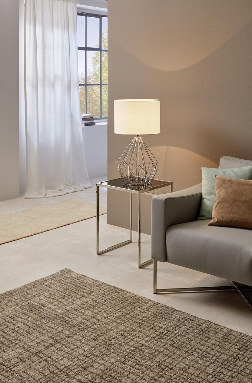Настольная лампа PEDREGAL 1 EGLO 95187 - Фото №30