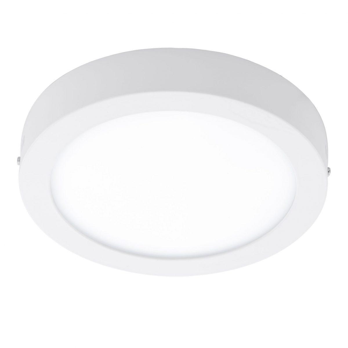 Светильник настенно-потолочный FUEVA 1 - Фото №28