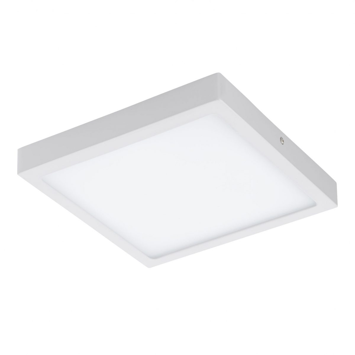 Светильник настенно-потолочный FUEVA 1 EGLO 96254 - Фото №28