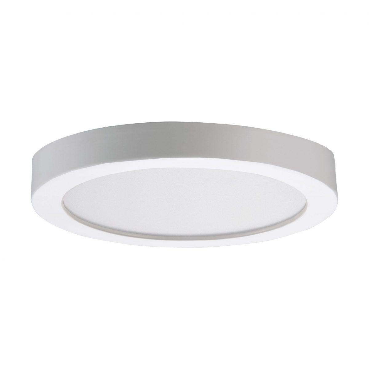 Светильник настенно-потолочный FUEVA-RW EGLO 97115 - Фото №28