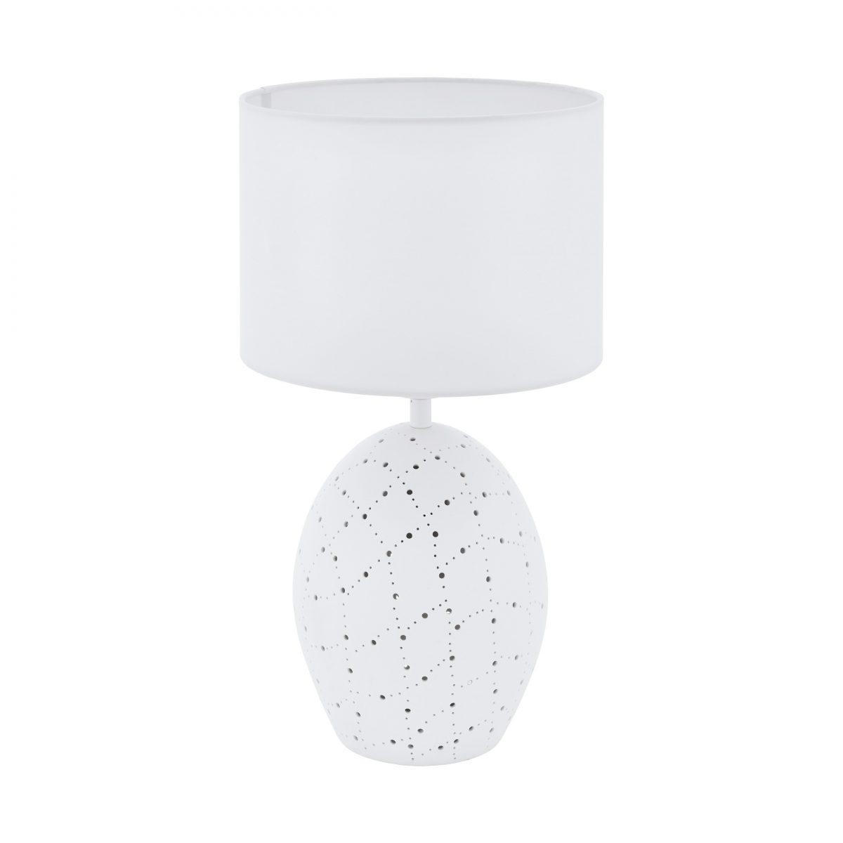 Настільна лампа MONTALBANO EGLO - Фото №28
