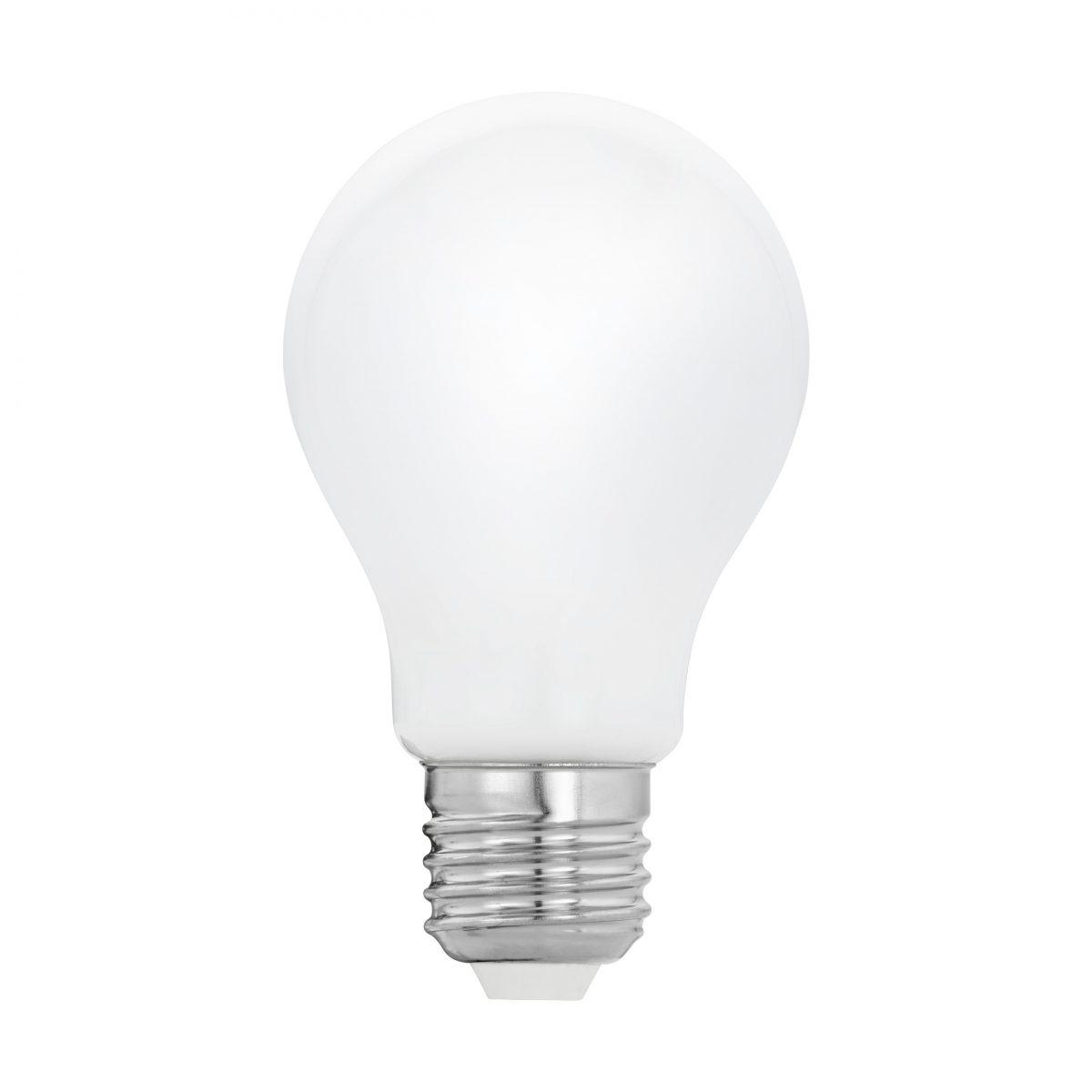 Лампа полупроводниковая LED EGLO 12561 - Фото №28