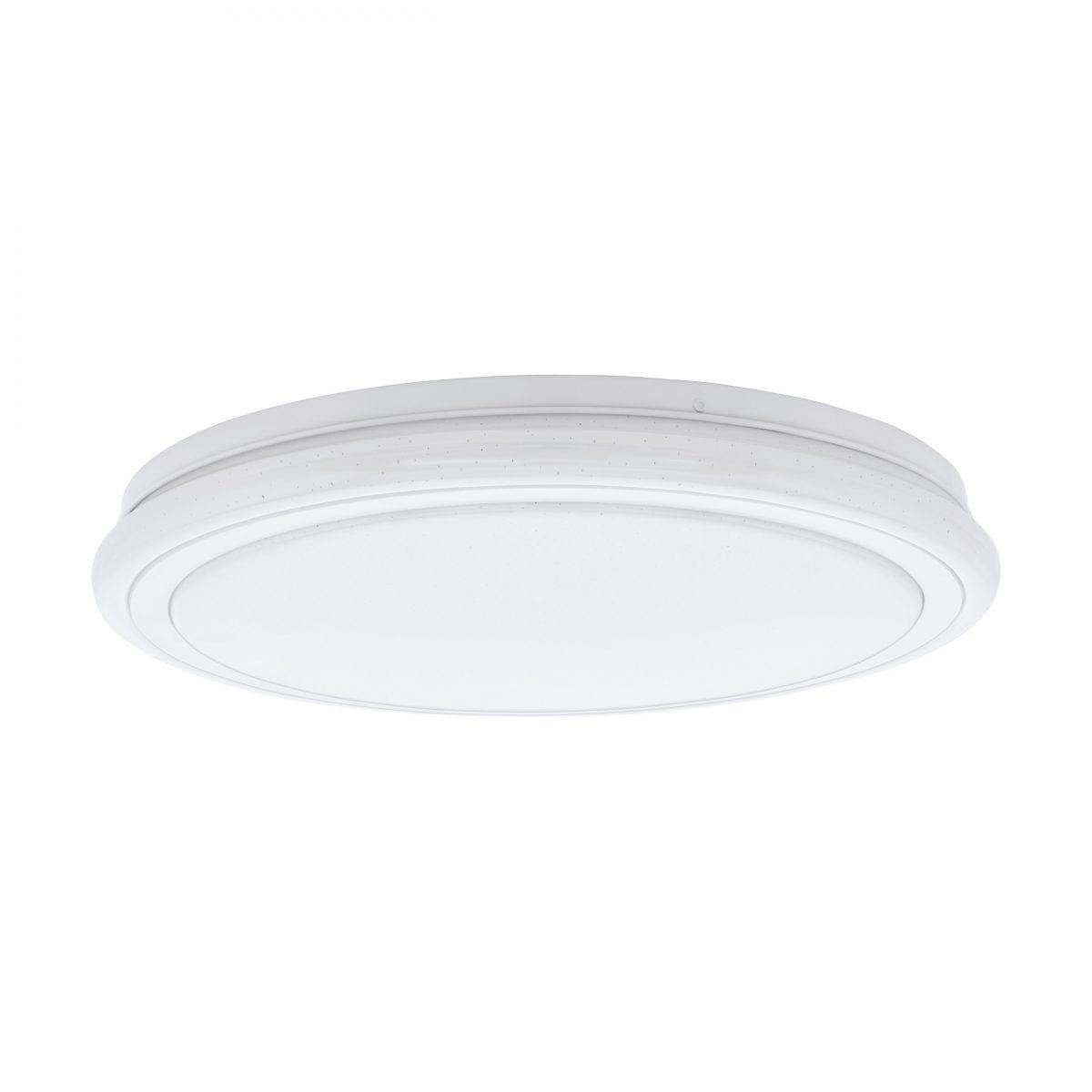 Світильник стельовий LED LIPARI EGLO 33195 - Фото №28