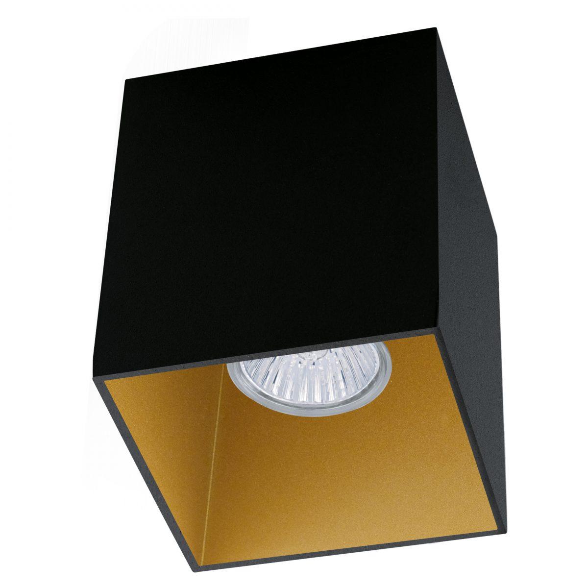 Светильник POLASSO PRO EGLO 62258 - Фото №28