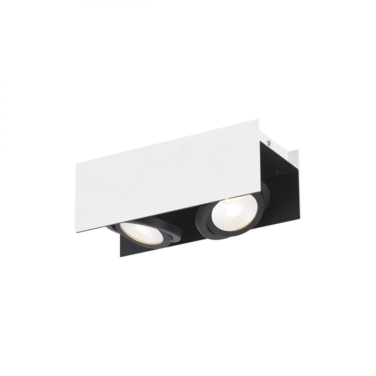 Светильник настенно-потолочный VIDAGO PRO EGLO 62932 - Фото №28