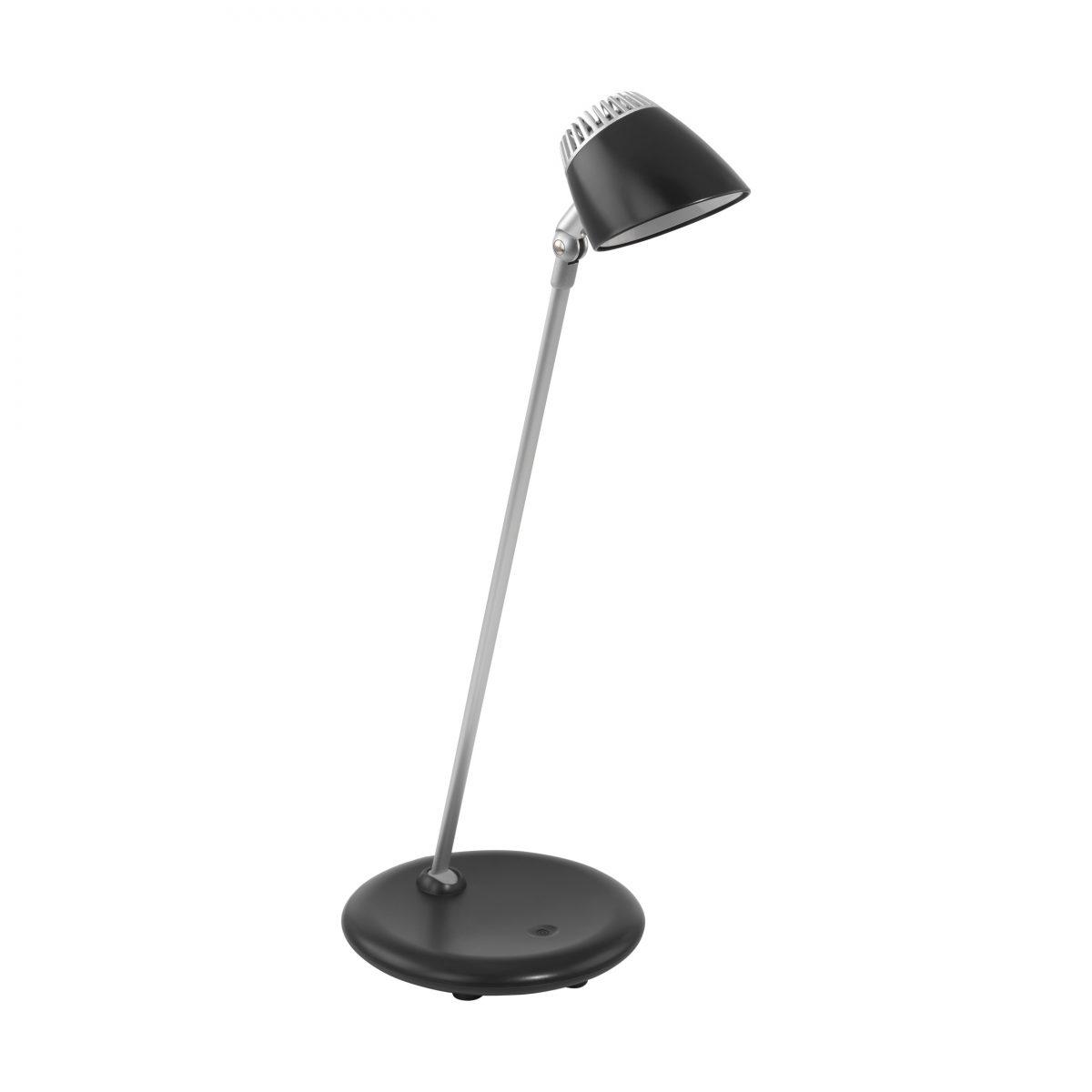 Настільна лампа CAPUANA EGLO 97047 - Фото №28