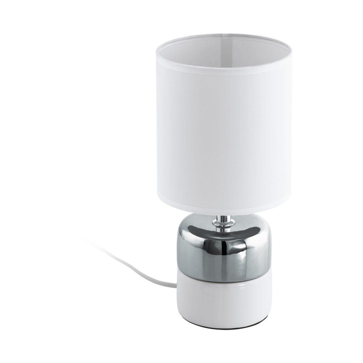 Настільна лампа SORITA 2 EGLO 97098 - Фото №28