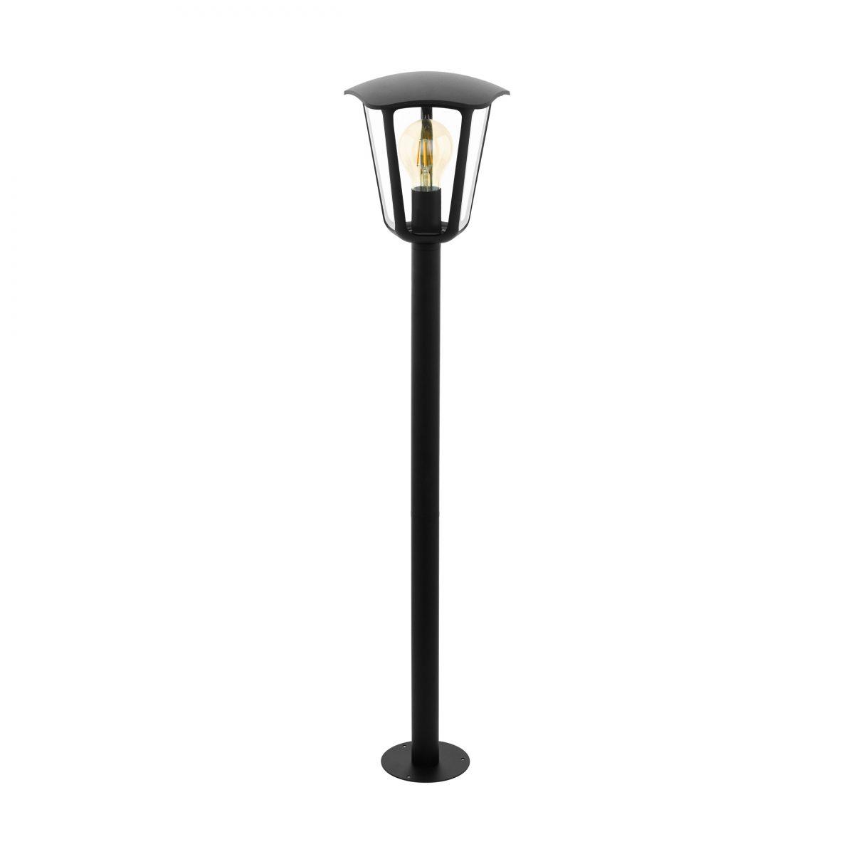 Світильник вуличний MONREALE EGLO 98123 - Фото №28