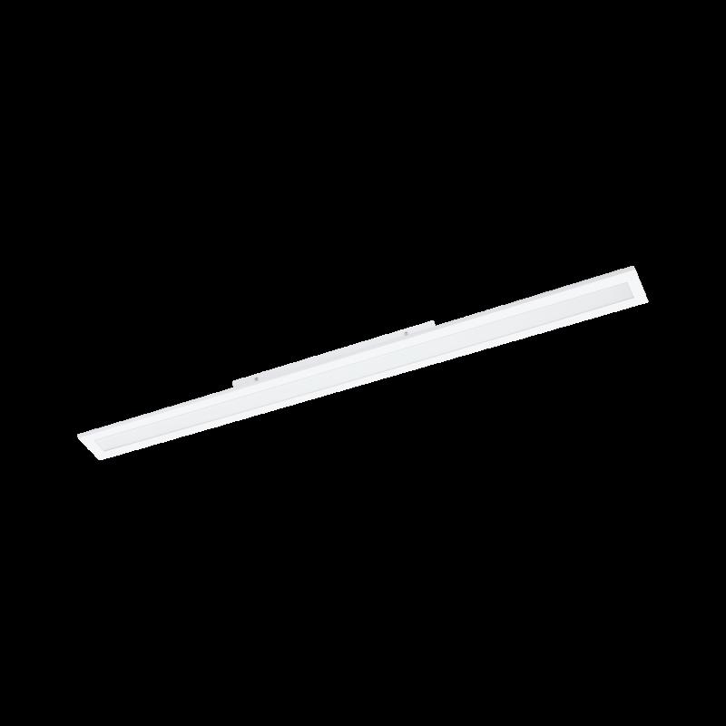Світильник стельовий SALOBRENA-A EGLO 98206 - Фото №28