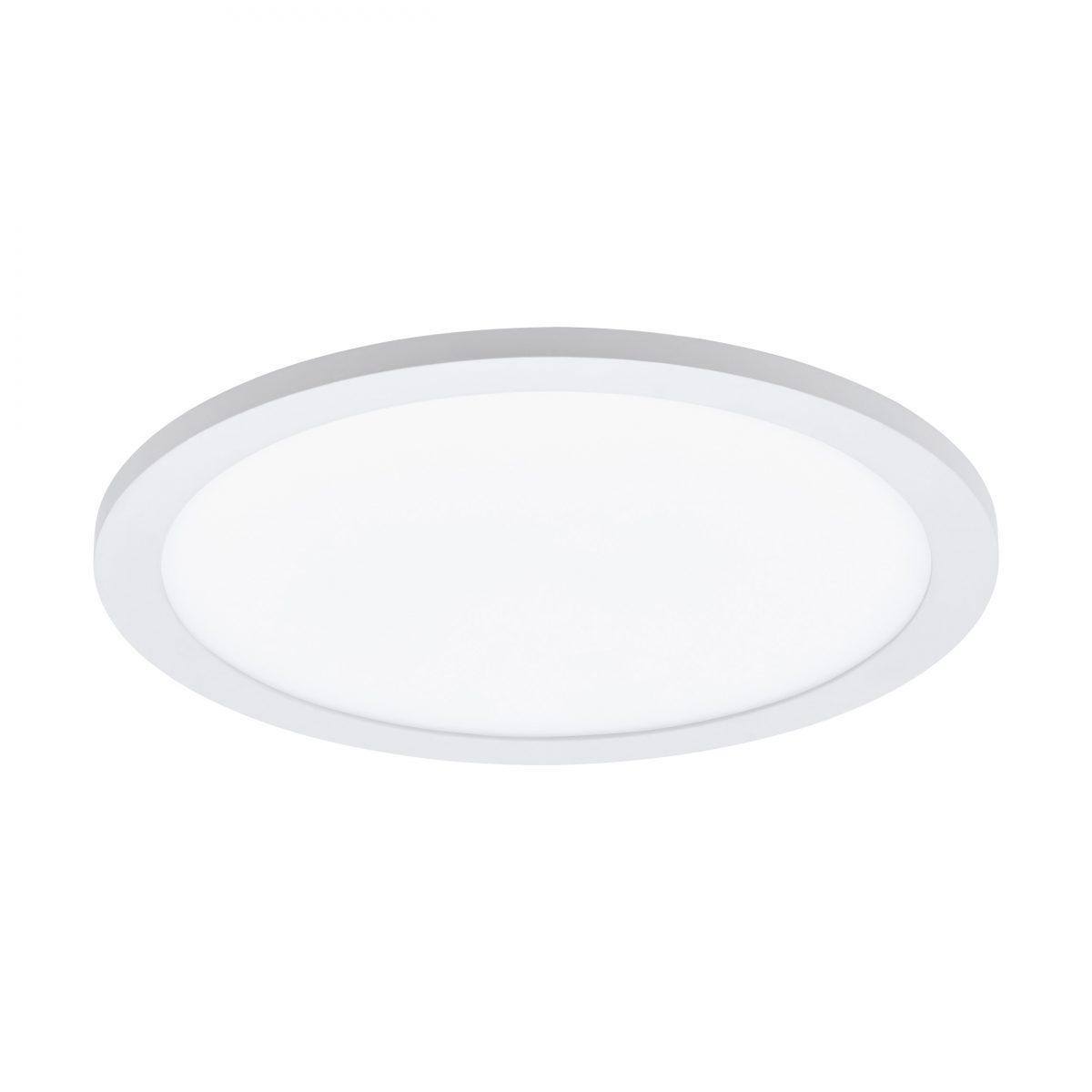 Світильник стельовий SARSINA-A EGLO 98207 - Фото №28