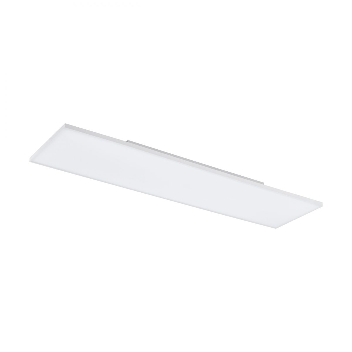 Світильник настінно-стельовий TURCONA EGLO 98478 - Фото №28