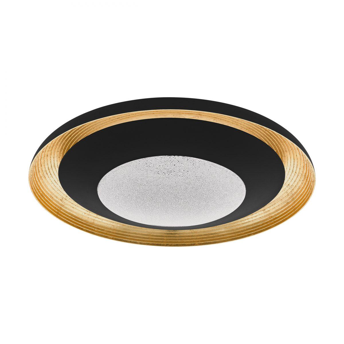 Світильник настінно-стельовий CANICOSA 2 EGLO 98527 - Фото №28