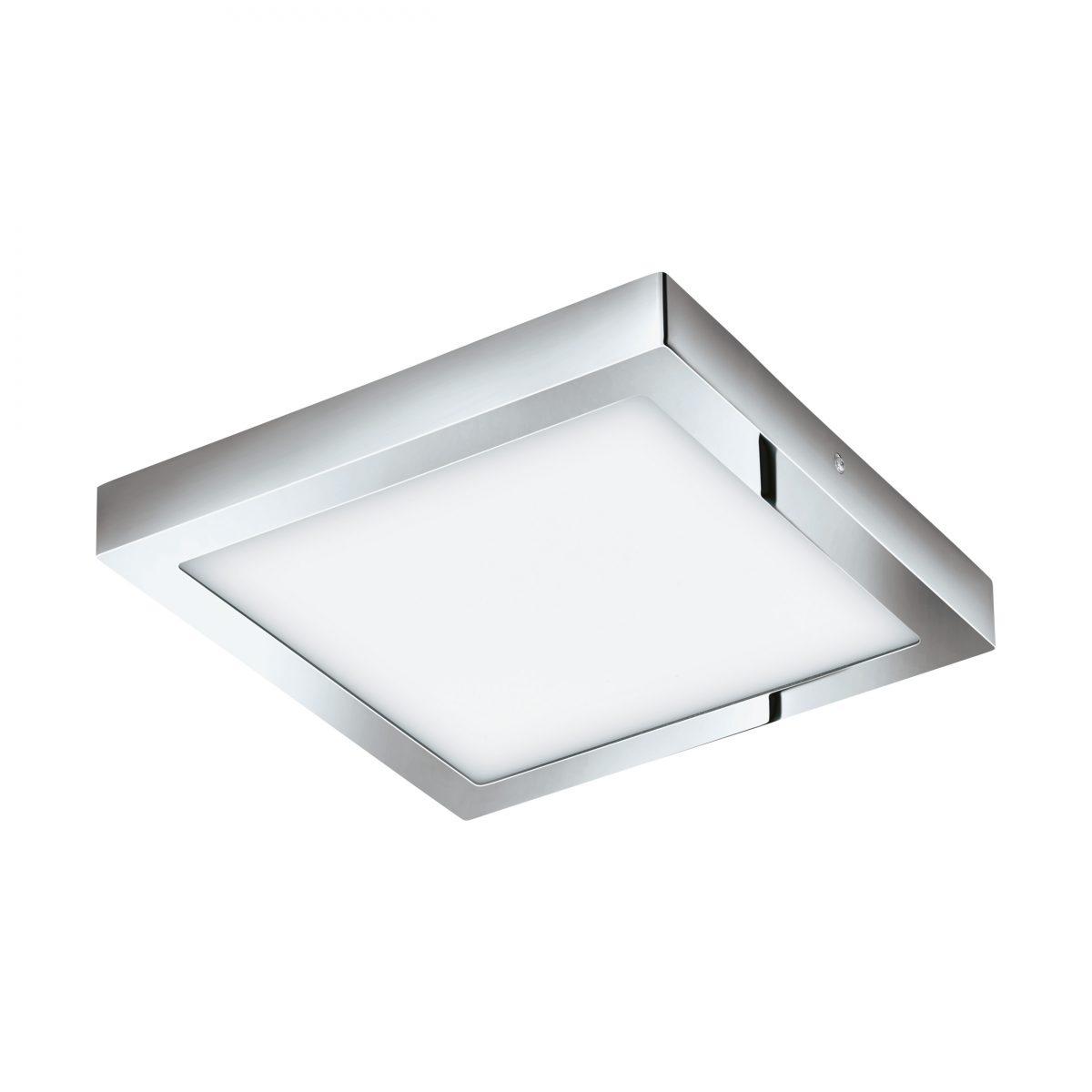 Светильник настенно-потолочный FUEVA-C/CONNECT EGLO 98561 - Фото №28
