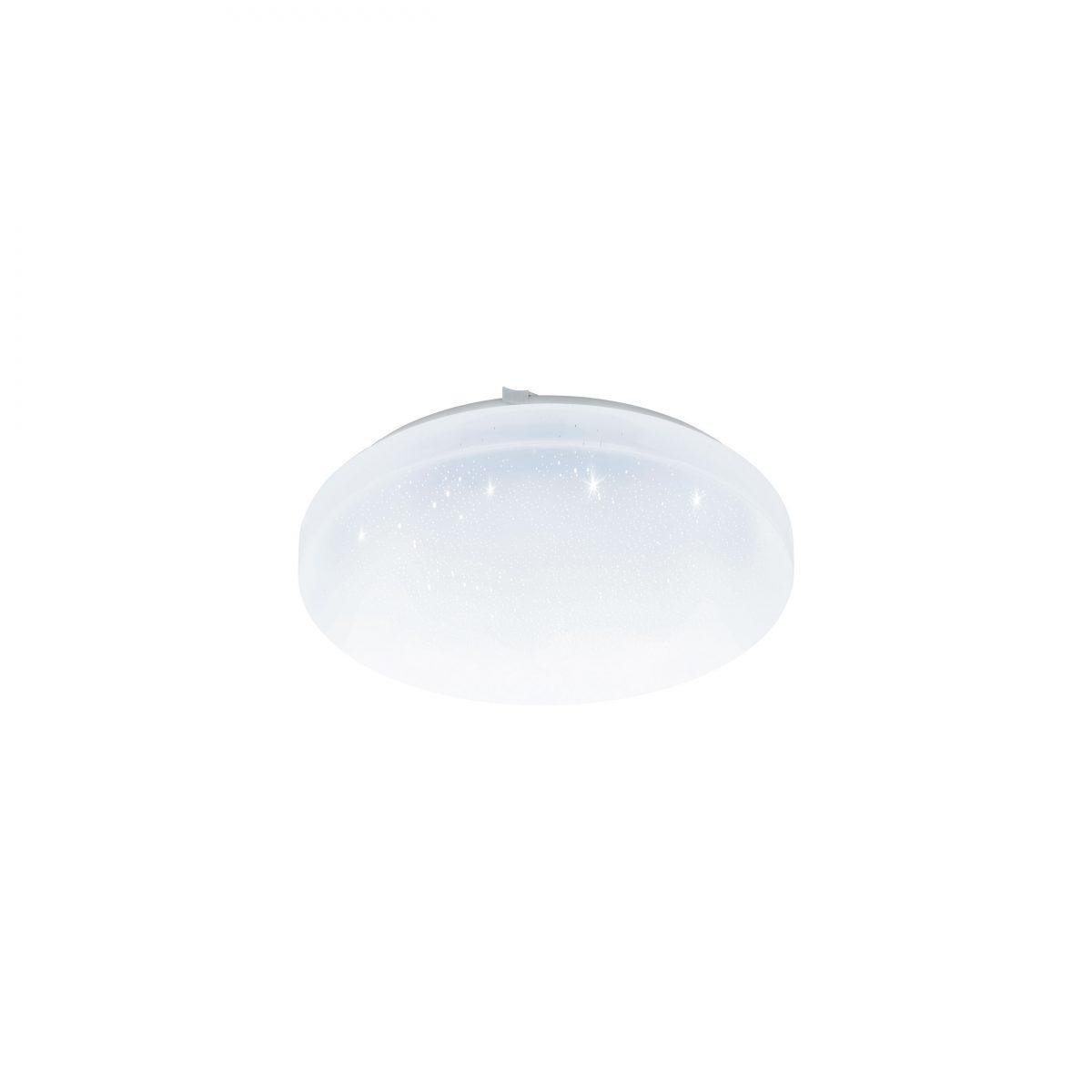 Светильник потолочный FRANIA-A EGLO 98294 - Фото №28