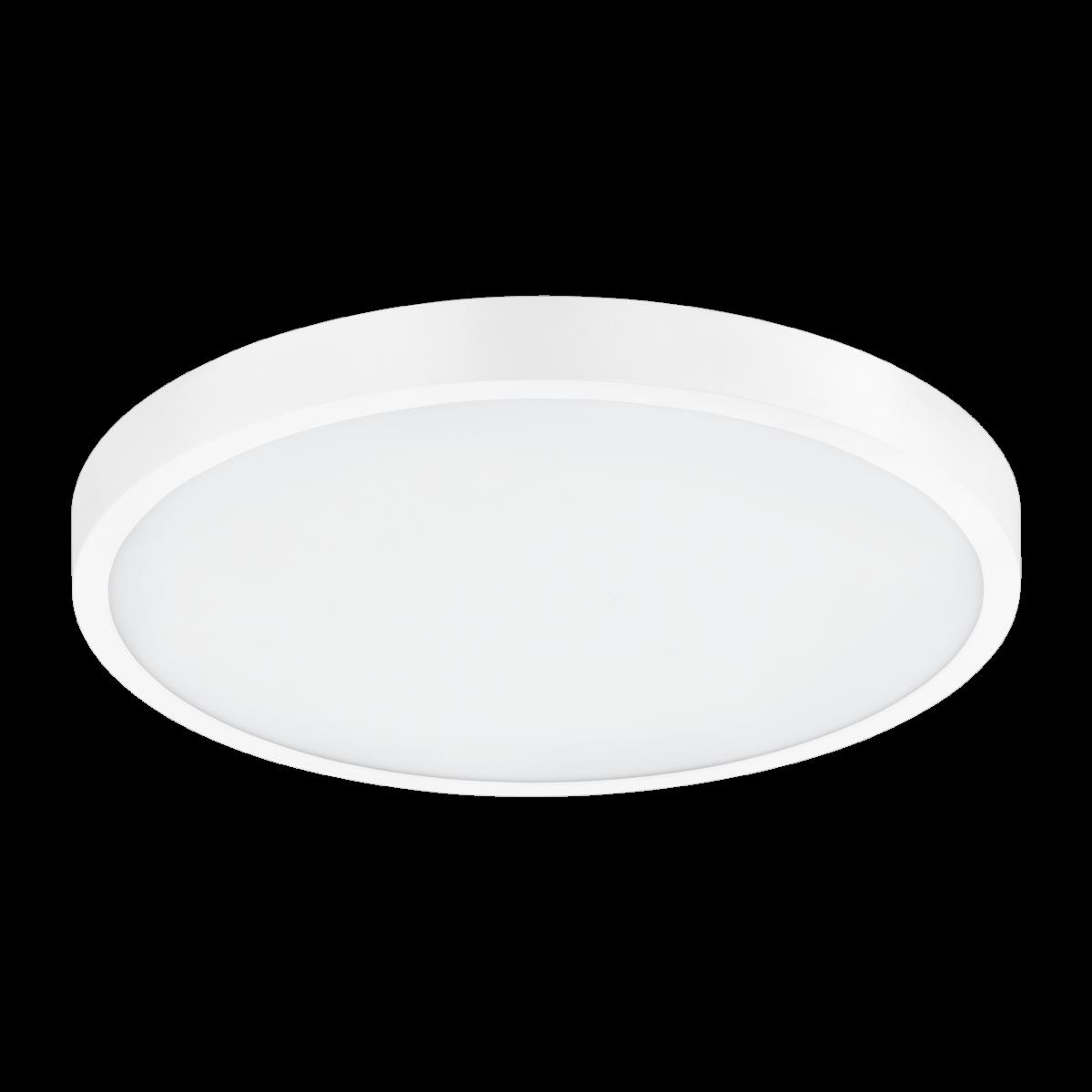 Светильник потолочный FUEVA-A EGLO 98292 - Фото №28