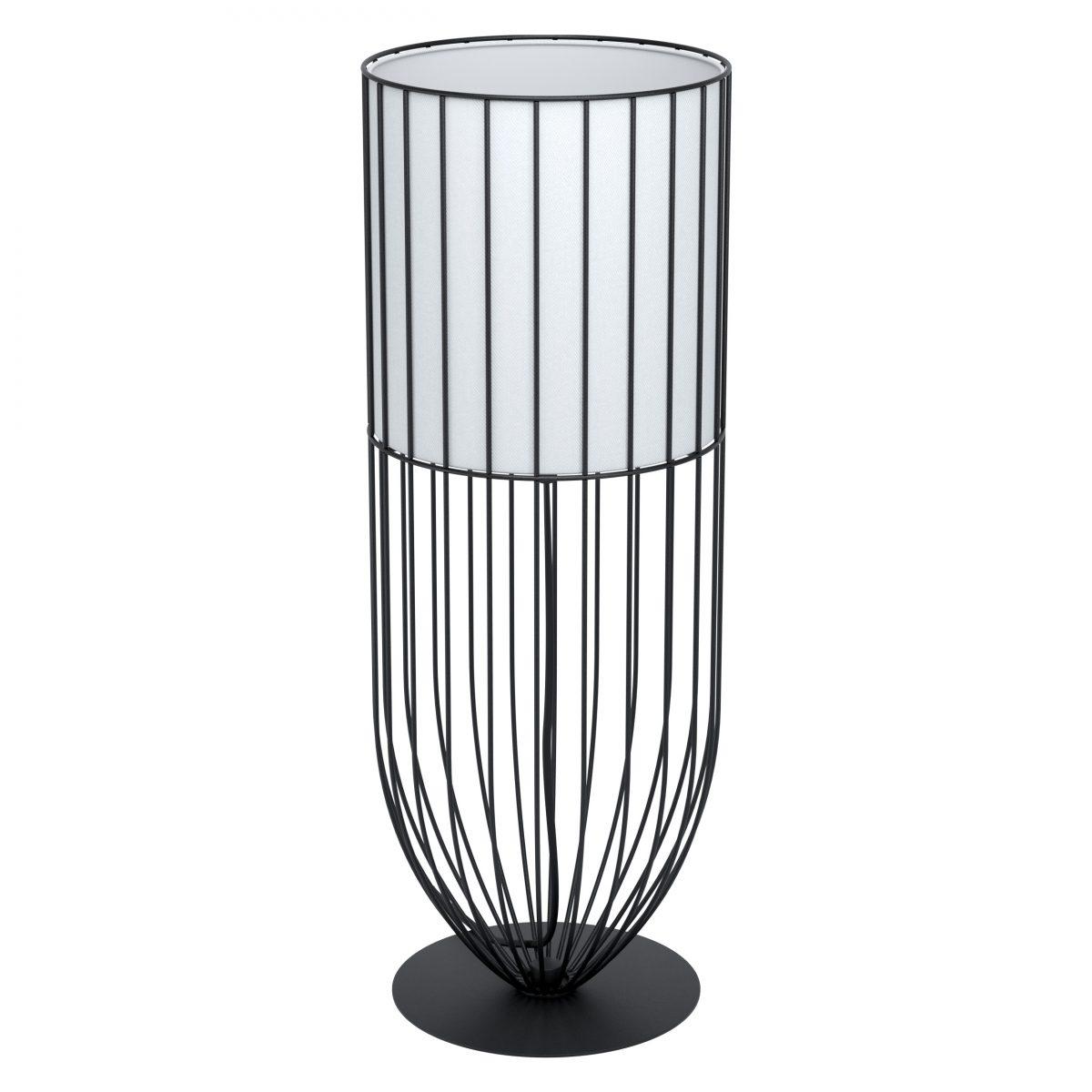 Настольная лампа NOSINO - Фото №28