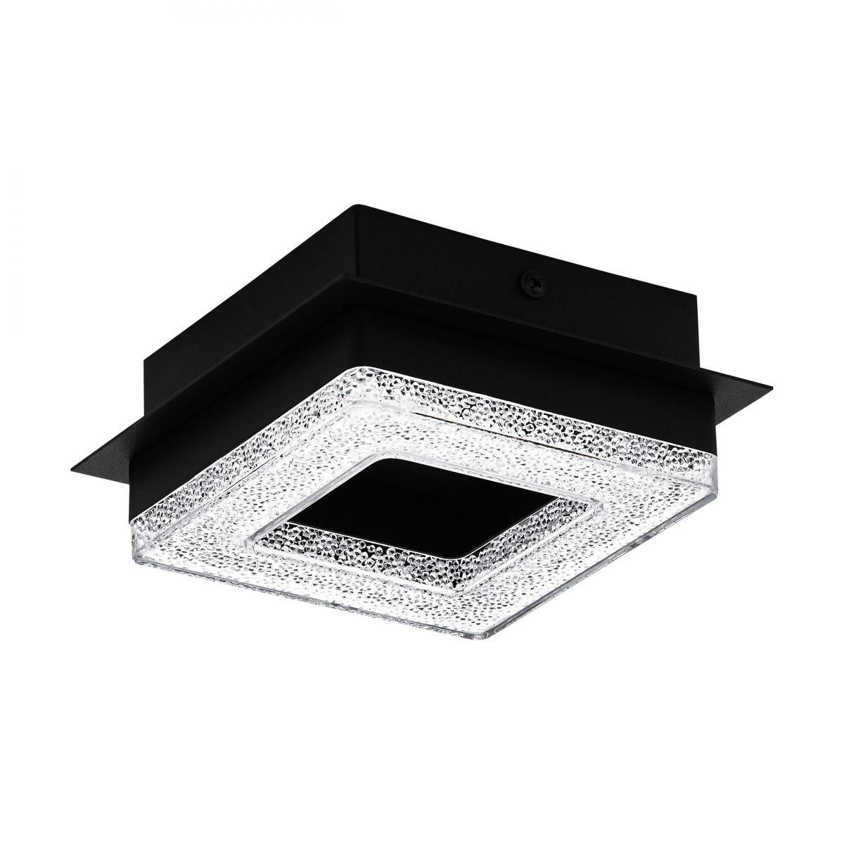 Светильник потолочный FRADELO 1 EGLO 99324 - Фото №28
