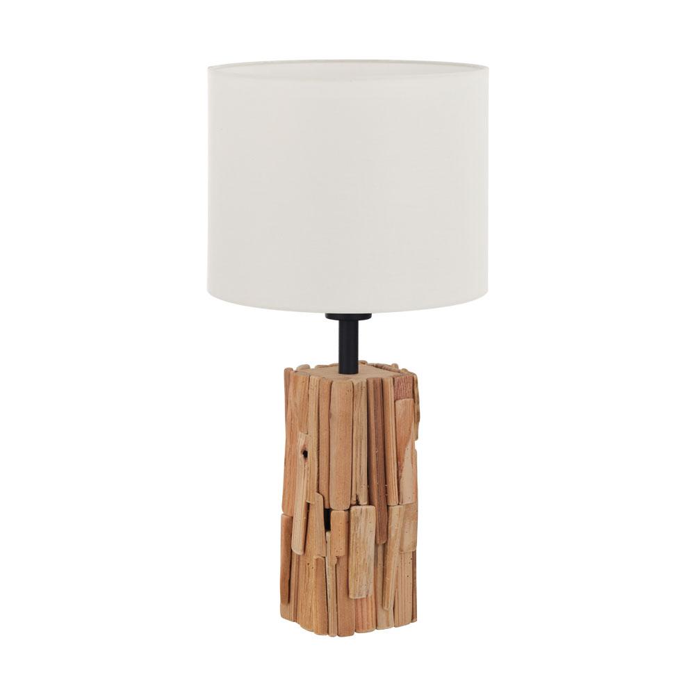 Настільна лампа PORTISHEAD EGLO 43212 - Фото №28