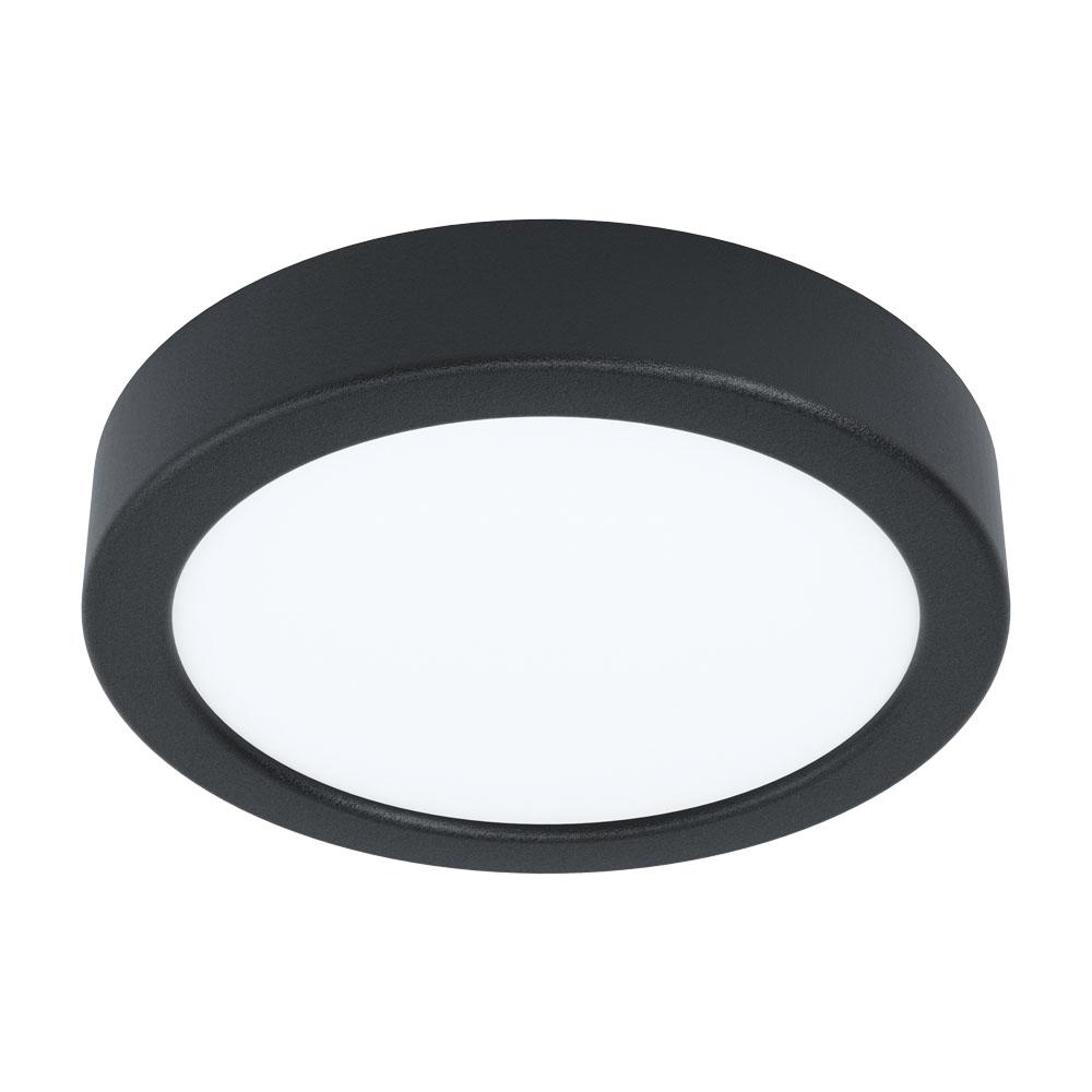 Потолочный светильник FUEVA 5 EGLO 99233 - Фото №28