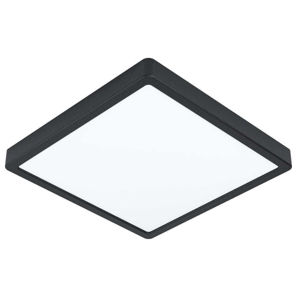 Потолочный светильник FUEVA 5 EGLO 99257 - Фото №28