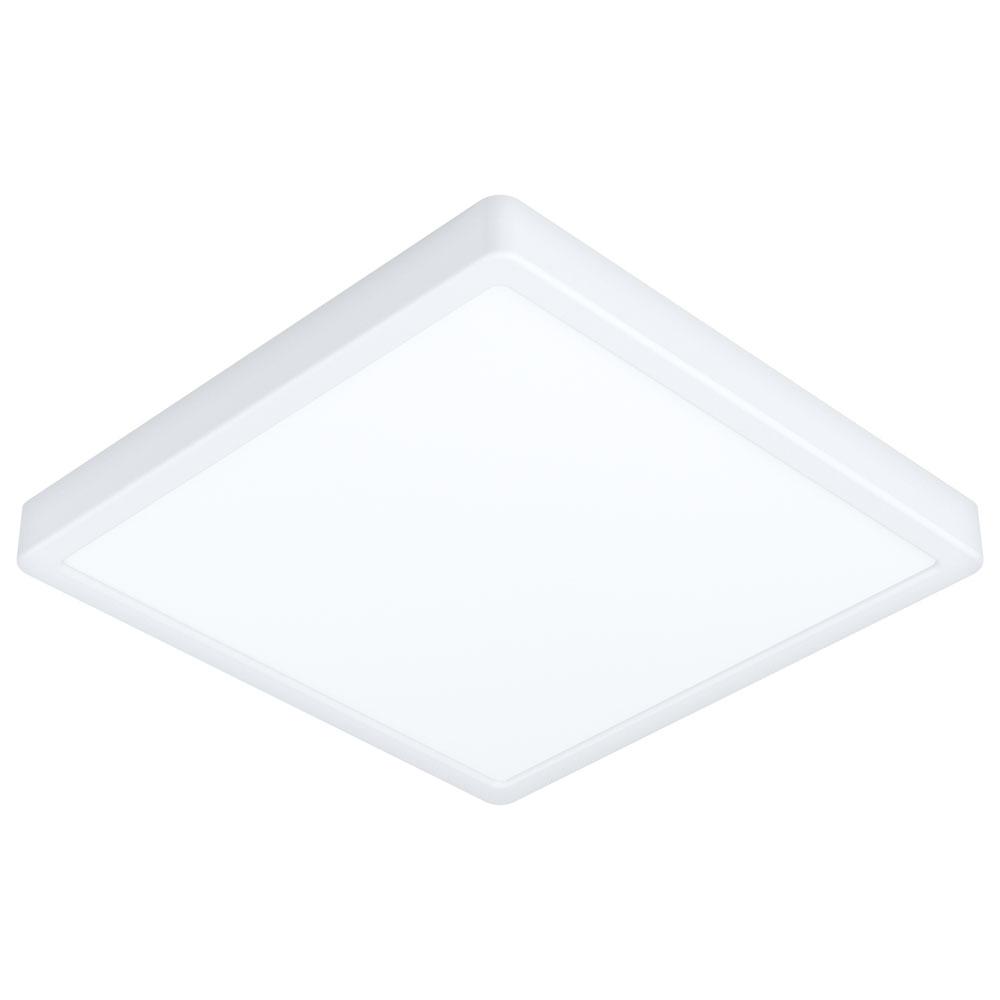 Светильник потолочный FUEVA 5 - Фото №28