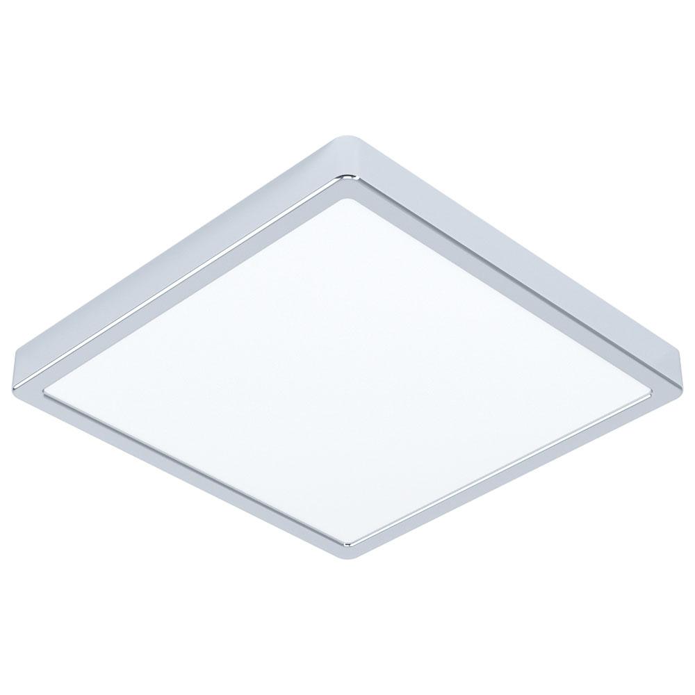 Потолочный светильник FUEVA 5 EGLO 99269 - Фото №28