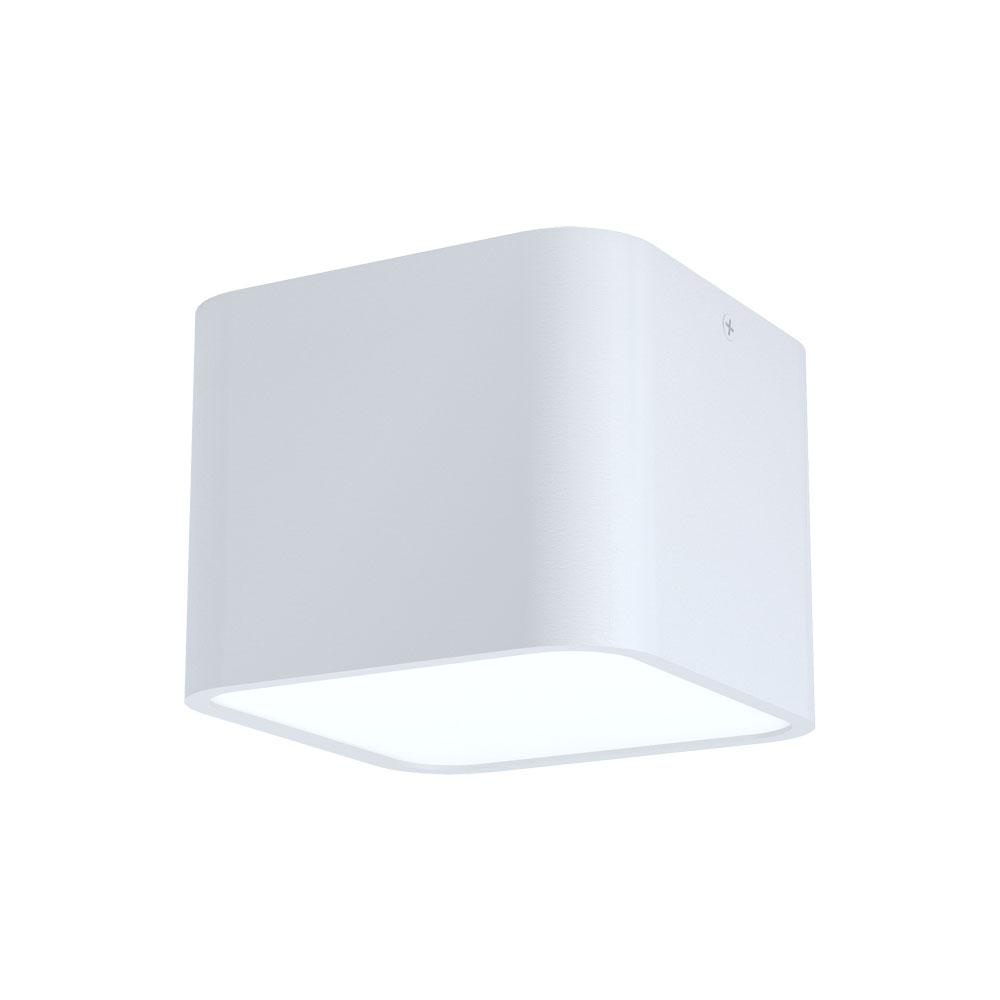 Потолочный светильник GRIMASOLA EGLO 99281 - Фото №28