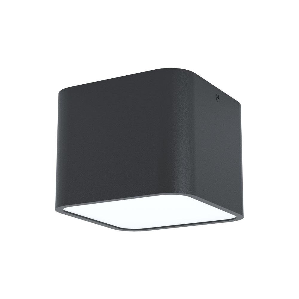 Потолочный светильник GRIMASOLA - Фото №28