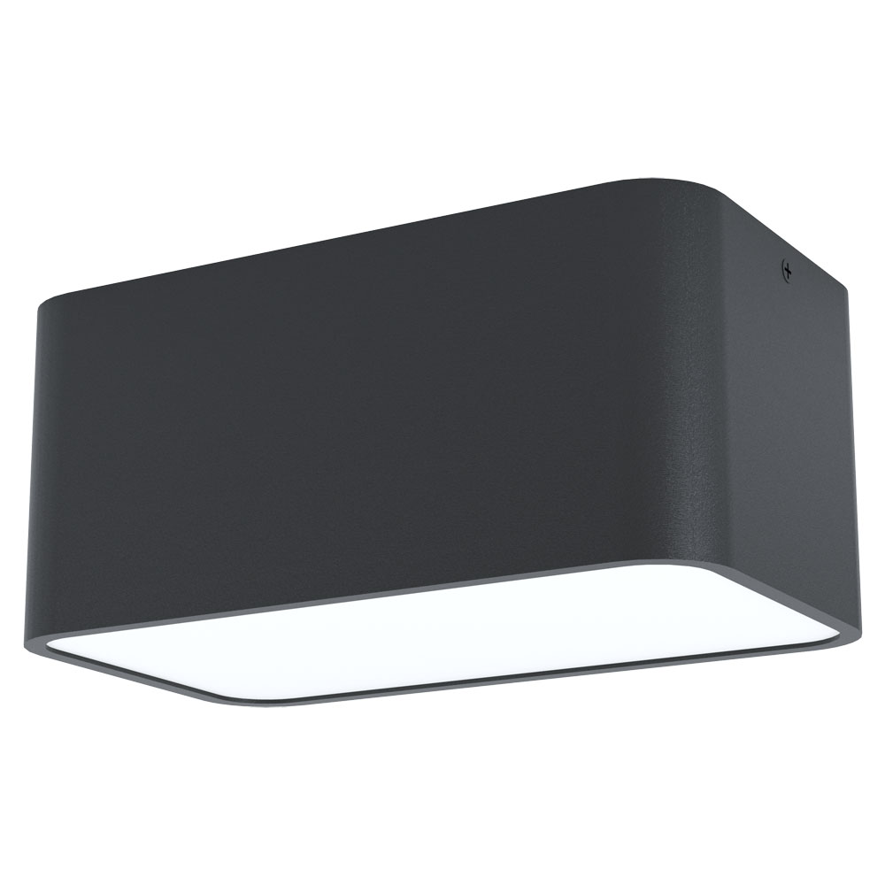 Потолочный светильник GRIMASOLA EGLO 99284 - Фото №28