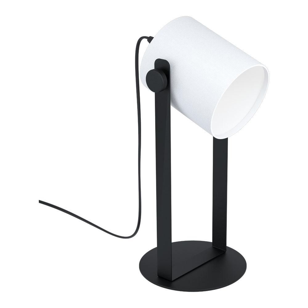 Настільна лампа HORNWOOD 1 EGLO 43428 - Фото №28