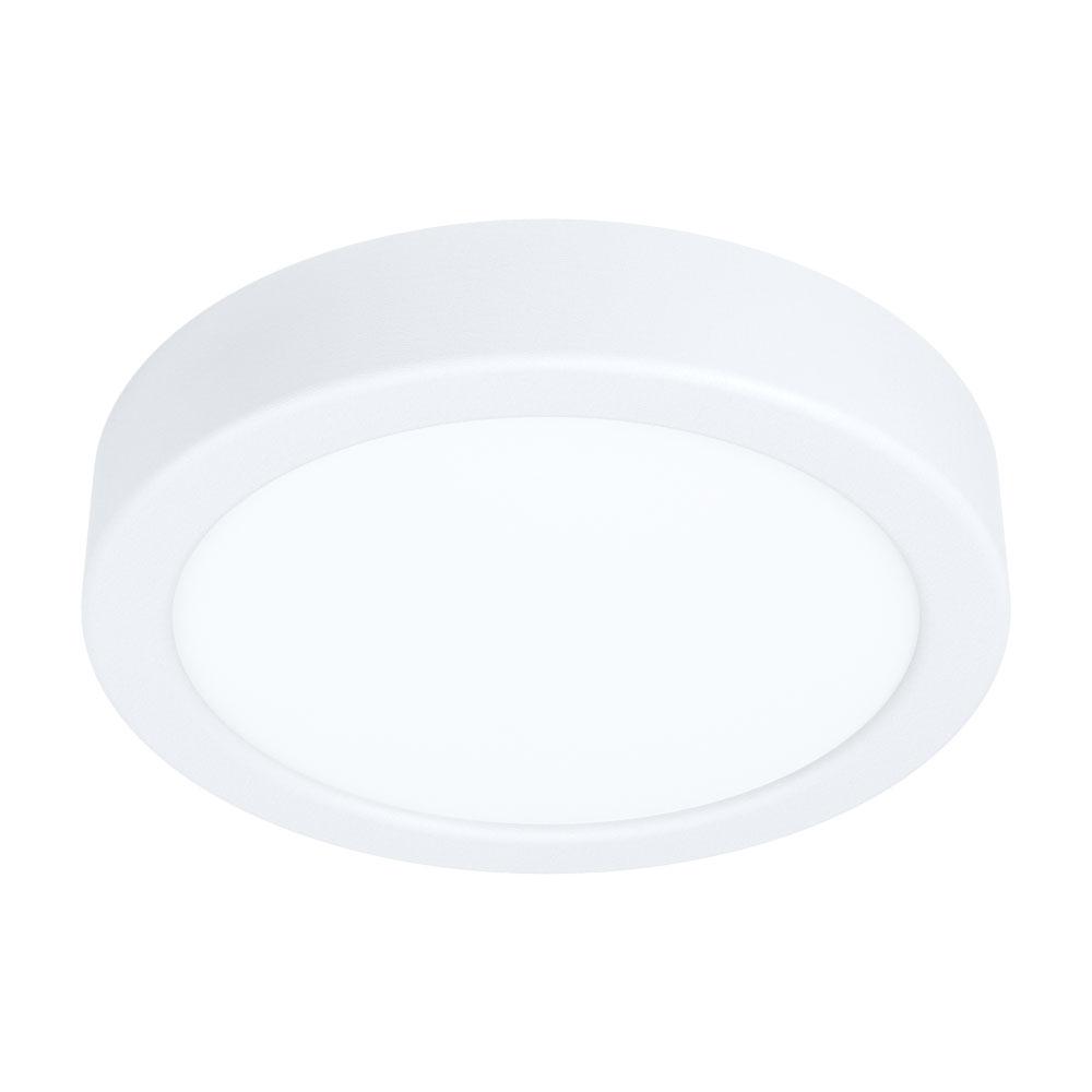 Потолочный светильник FUEVA 5 - Фото №28