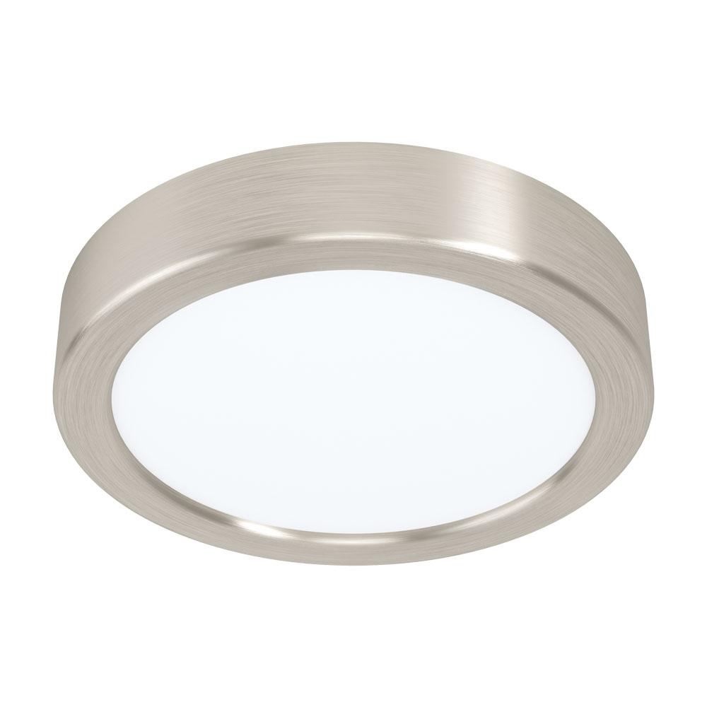 Потолочный светильник FUEVA 5 EGLO 99228 - Фото №28