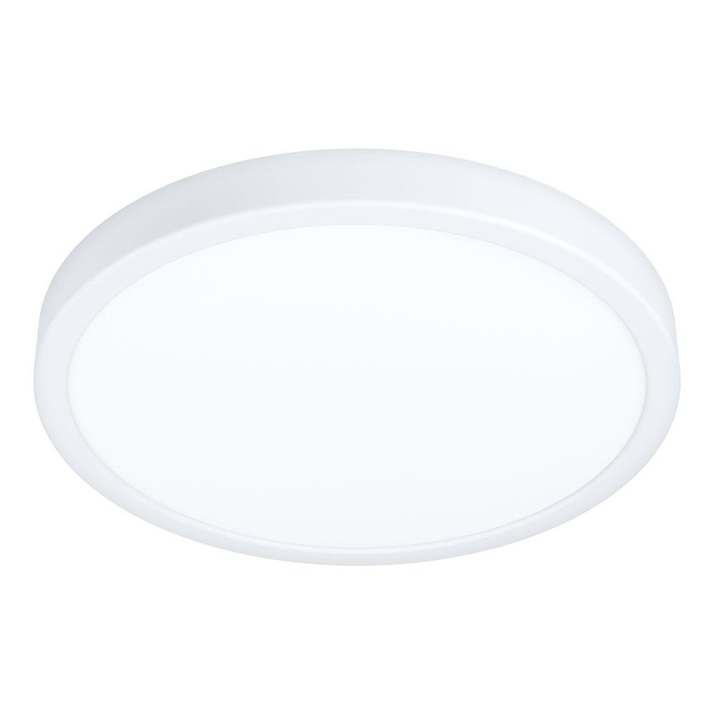 Светильник потолочный FUEVA 5 EGLO 99265 - Фото №28