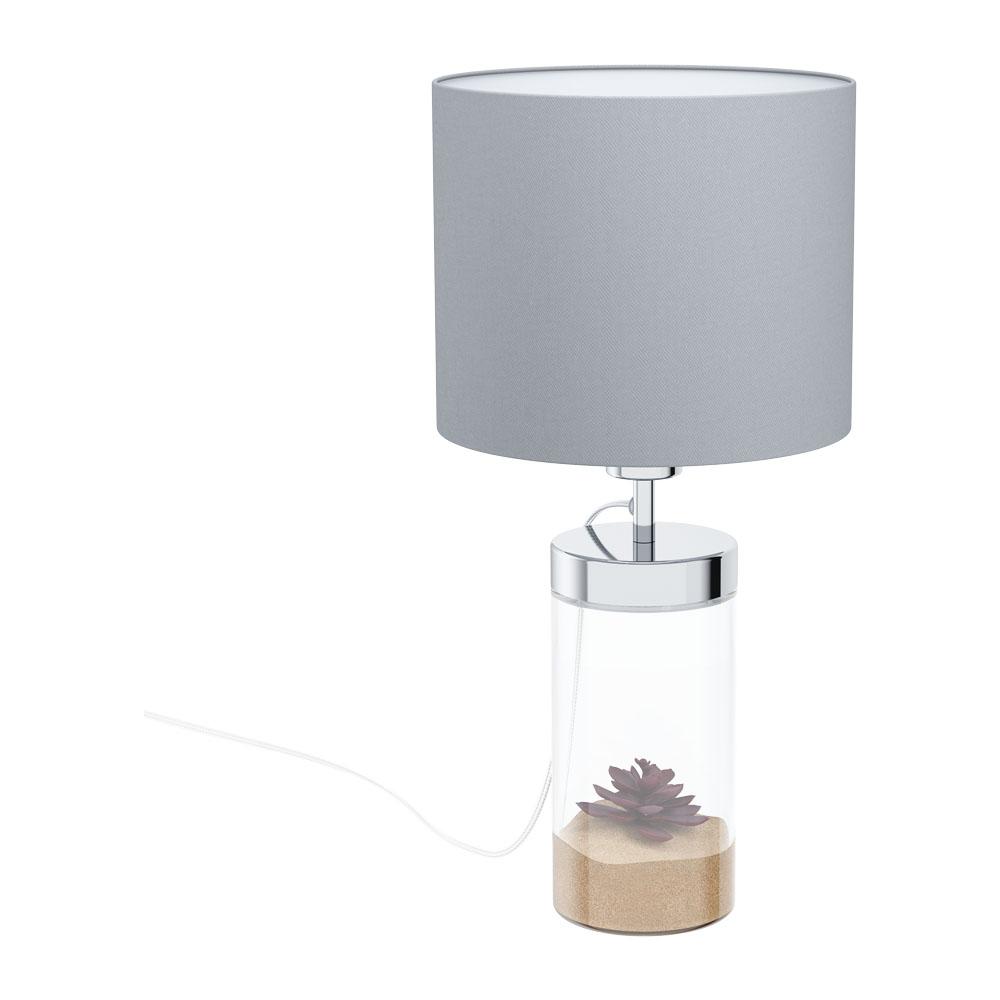 Настільна лампа LIDSING EGLO 99289 - Фото №28