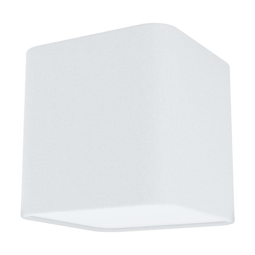 Потолочный светильник POSADERRA EGLO 99299 - Фото №28