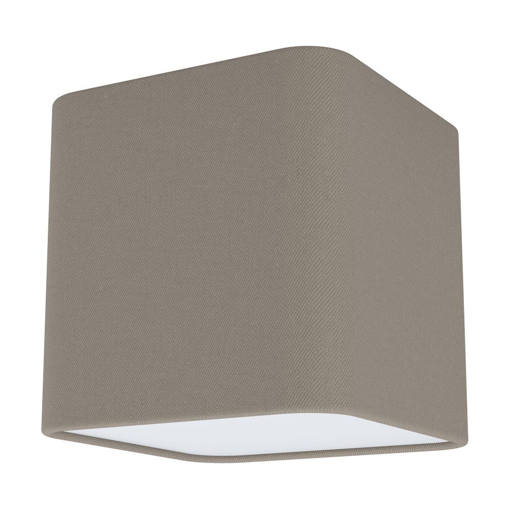 Потолочный светильник POSADERRA EGLO 99302 - Фото №28