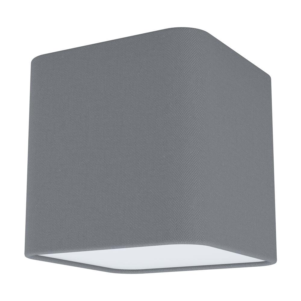 Потолочный светильник POSADERRA EGLO 99304 - Фото №28