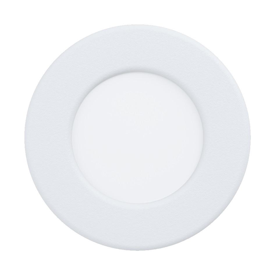 Светильник врезной FUEVA 5 EGLO 99202 - Фото №28