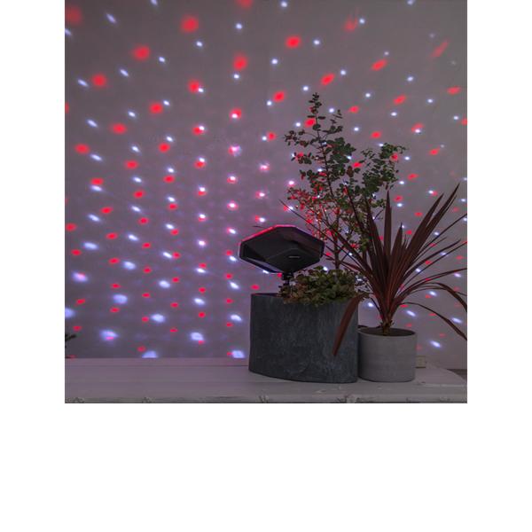 Прожектор уличный - Фото №40