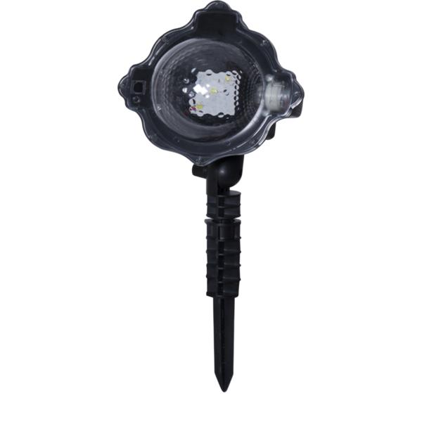 Прожектор уличный STAR TRADING 486-32 - Фото №28