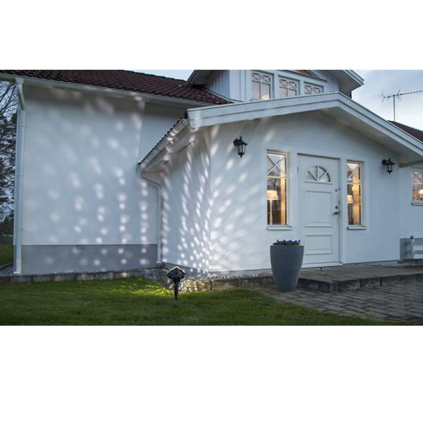Прожектор уличный STAR TRADING 486-32 - Фото №30