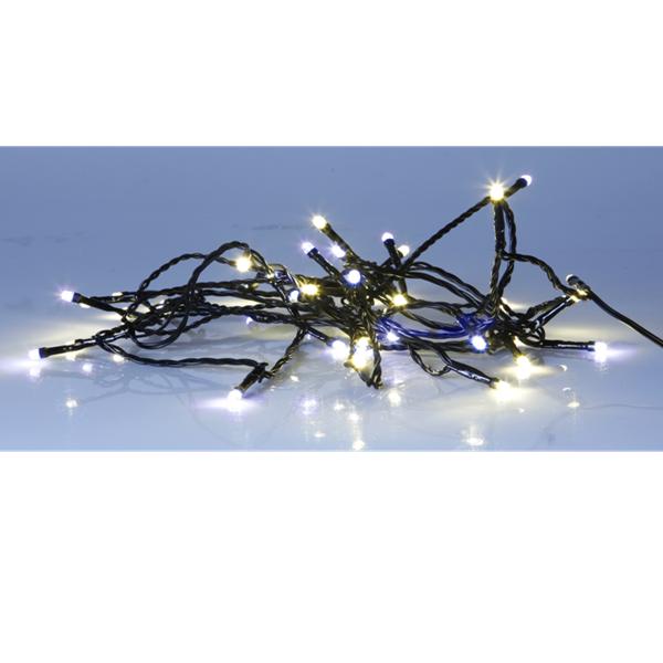 Гирлянда уличная LED STAR TRADING 498-17 - Фото №30