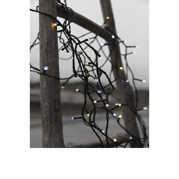 Гирлянда уличная LED STAR TRADING 498-17 - Фото №32